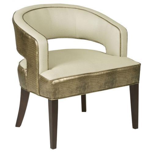 Fairfield - Hayley Arm Chair