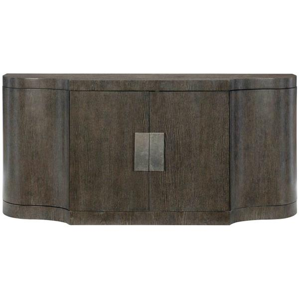 See Details - Linea Buffet in Cerused Charcoal (384)