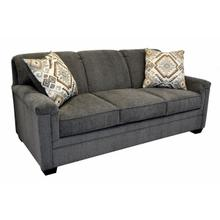 See Details - 774-60 Sofa or Queen Sleeper