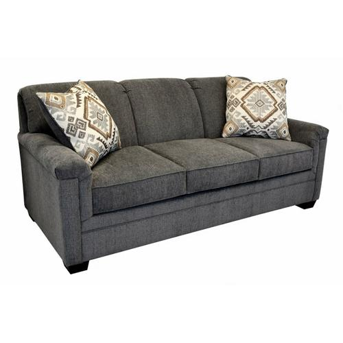 Product Image - 774-60 Sofa or Queen Sleeper