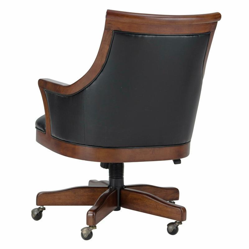 697-022 Bonavista Club Chair
