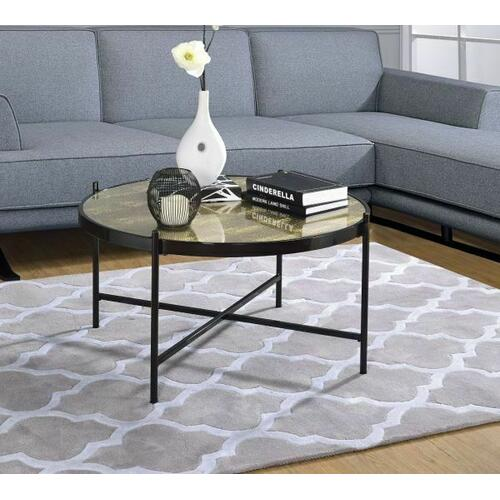 Acme Furniture Inc - Bage II Coffee Table