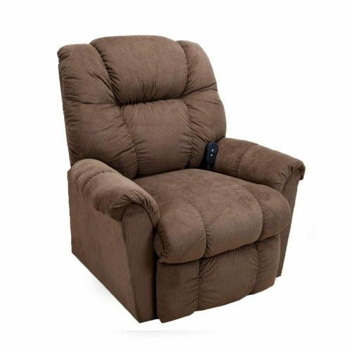493 Kent Lift Chair