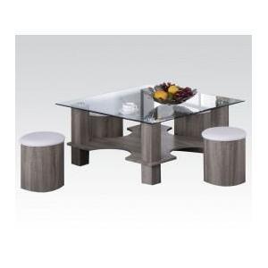 Acme Furniture Inc - Haden Coffee Table
