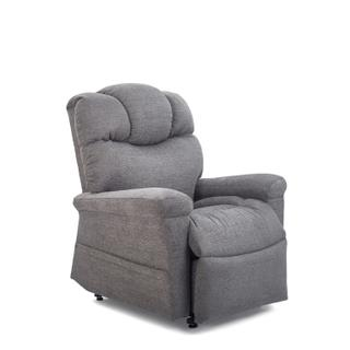 UC490 Power Lift Recliner