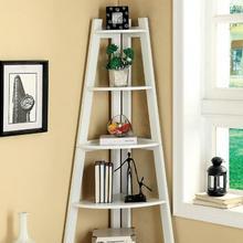 See Details - Lyss Ladder Shelf