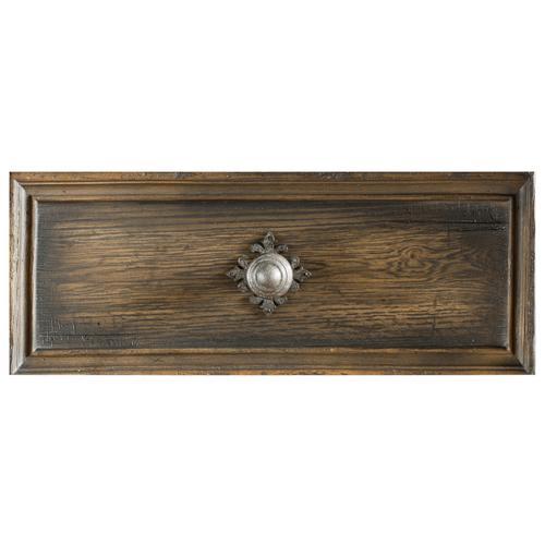 Hooker Furniture - Williamson Nine-Drawer Dresser