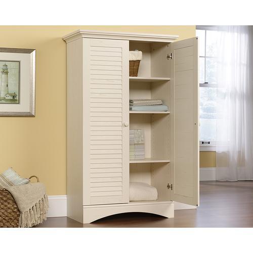 Gallery - Storage Cabinet