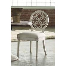 Dining Room Melange Brynlee Side Chair - 2 per carton/price ea