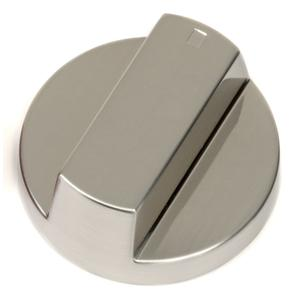 Wolf  Stainless Knobs
