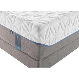 Clearance - TEMPUR-Cloud Luxe King - Sanitized
