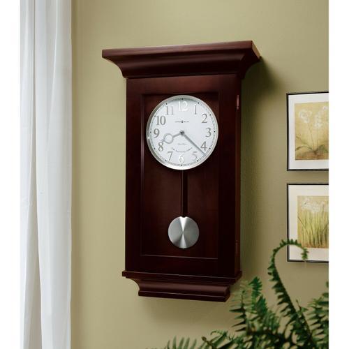 Howard Miller Gerrit Wall Clock 625379
