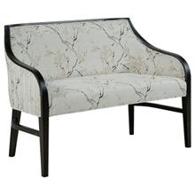 View Product - Anthony Settee