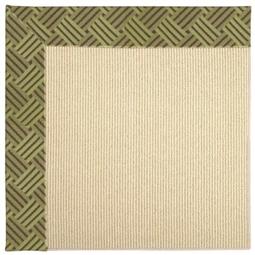 "Creative Concepts-Beach Sisal Dream Weaver Marsh - Rectangle - 24"" x 36"""