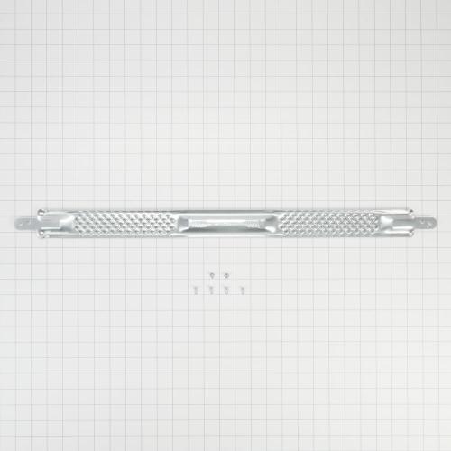 Whirlpool - Dishwasher Under-Counter Bracket