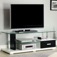 See Details - Egaleo Tv Console