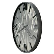 Howard Miller Reid Oversized Wall Clock 625711