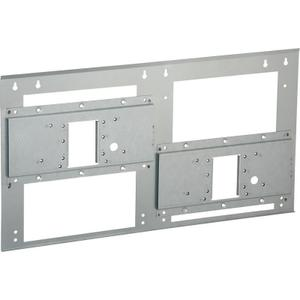 "Elkay Surface Mounting Plate RH 38-1/4"" x 20-1/8"" Product Image"