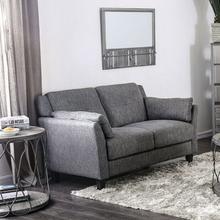 See Details - Yazmin Love Seat