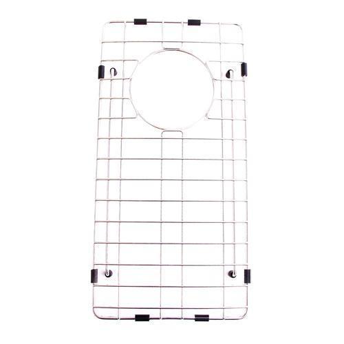 "Wire Grid for Paule Prep Sink - 12-3/4"" x 17-5/8"""