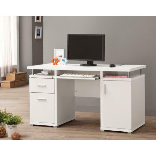 Coaster - Office Desk