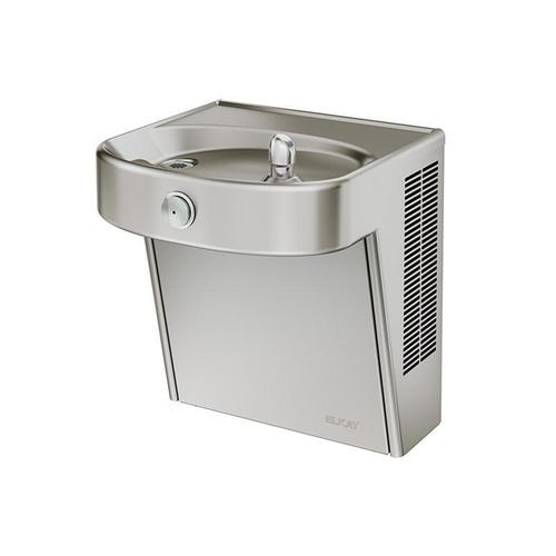 Product Image - Elkay Cooler Wall Mount ADA Non-Filtered 8 GPH Stainless