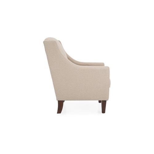 7706 Chair