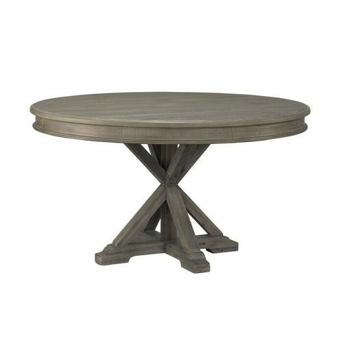 Product Image - Round Dining Table