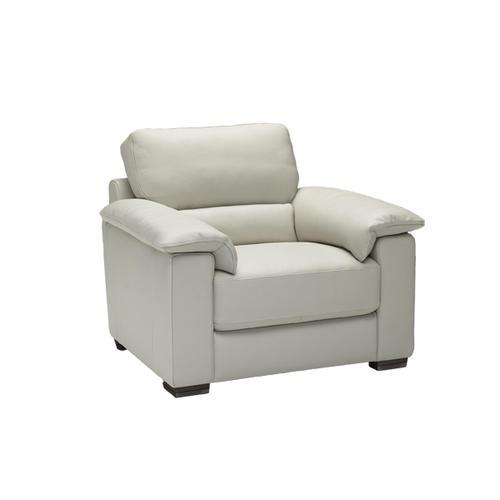 Natuzzi Editions B949 Armchair