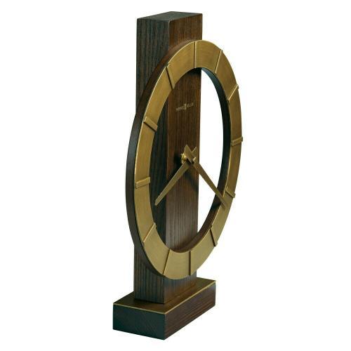 Howard Miller Halo Accent Clock 635232