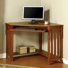 See Details - Toledo Corner Desk
