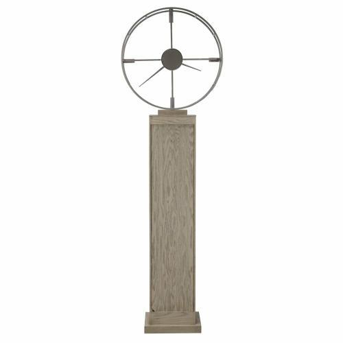 Howard Miller Juno Grandfather Clock 611312