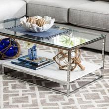 See Details - Vendi Coffee Table