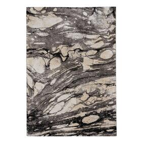 Mineral-Marble Granite