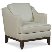 Connor Lounge Chair