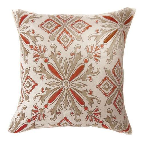 Furniture of America - Lela Pillow (2/Box)