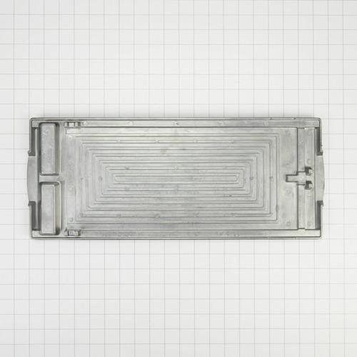 KitchenAid - Gas Range Griddle - Other