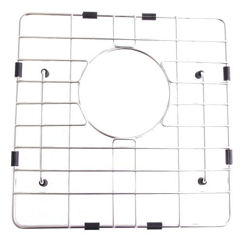 Wire Grid for Rena Prep Sink