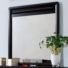 See Details - Winsor Mirror