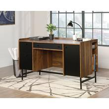 View Product - Desk