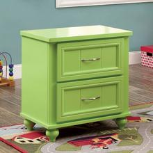 See Details - Lacey Night Stand