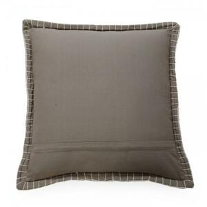 Stone Wash Cushion- Large