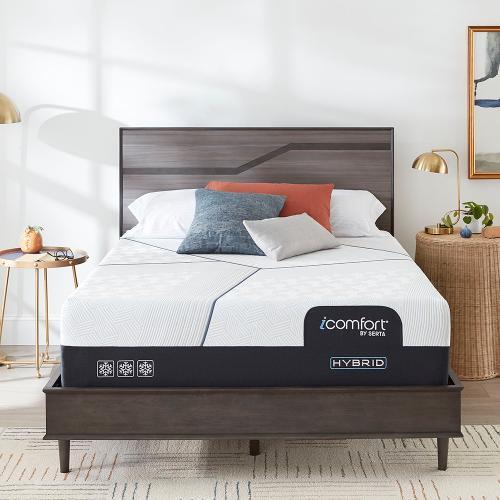 iComfort Hybrid - CF3000 - Medium - Queen