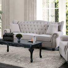Sofa Ewloe