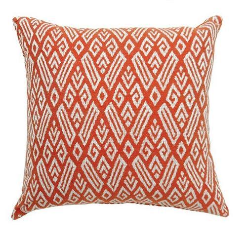 Furniture of America - Cici Pillow (2/Box)