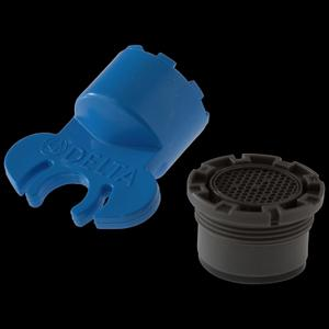 Aerator - Water-Efficient w/ Wrench - 1.5 GPM Product Image