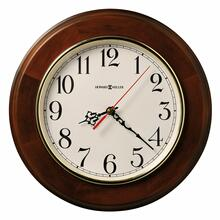 Howard Miller Brentwood Wall Clock 620168