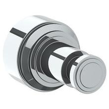 See Details - Wall Mounted Robe Hook