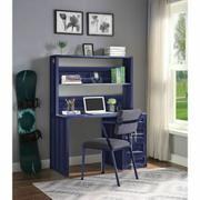 Cargo Desk Product Image
