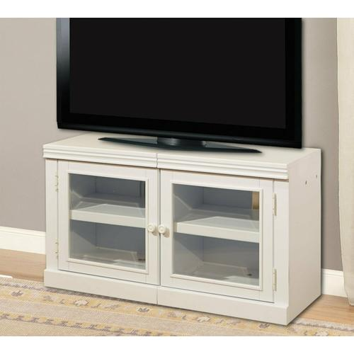 PREMIER ALPINE 43 in. X-pandable Console (43 in.-60 in.w)